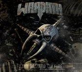 Warpath - Filthy Bastard..