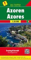 FB Azoren