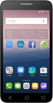 Alcatel POP 3 3 (5.5) 8GB - Wit