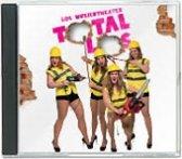 Total LOS (CD)