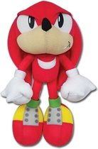 Sonic Pluche - Knuckles (25cm)