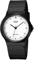 Casio collection  MQ-24-7E
