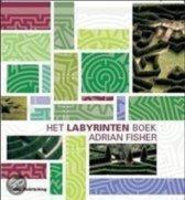 Het Labyrinten Boek