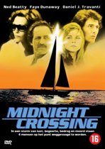 Midnight Crossing (dvd)