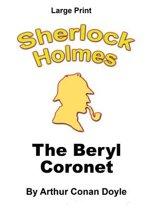 The Beryl Coronet