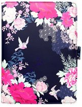 Accessorize Oriental Bloom tablet case (10/11