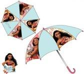 Vaiana paraplu