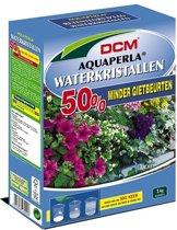 Watergelkristallen 1000 gram