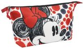 Disney tas - Cerdá collectie - Minnie Mouse - Toilettas