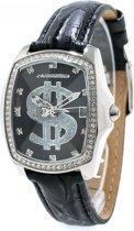 Chronotech - Horloge Dames Chronotech CT7896LS-103 (33 mm) - Unisex -