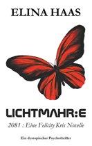 Lichtmahr:e