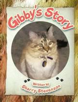 Gibby's Story