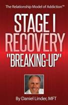 Stage I Recovery