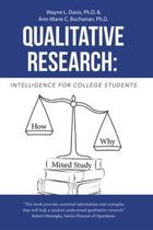 Qualitative Research: