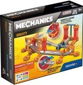 Geomag Mechanics Gravity Magnetic Track - 115 delig