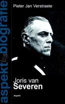 Aspect biografie - Joris van Severen