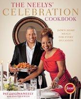 The Neelys' Celebration Cookbook