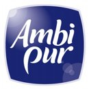 Ambi Pur Autoparfums