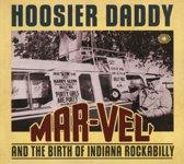Various Artists- Hoosier Daddy
