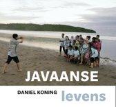 Javaanse levens
