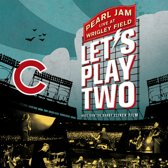 Let's Play Two (Live at Wrigley Field)