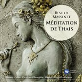 Méditation De Thais: Best Of M