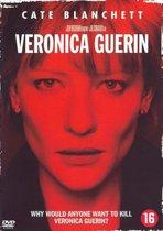 Veronica Guerin (dvd)