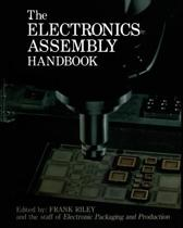 The Electronics Assembly Handbook