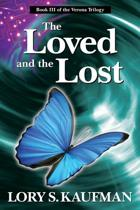 The Loved and the Lost