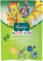 Kneipp Kids Drakenfruit Badzout - 40 gr
