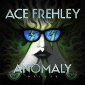 Anomaly -Digi/Deluxe-