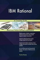 IBM Rational a Complete Guide