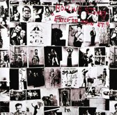 Exile On Main Street (2009 Remastered Edition)
