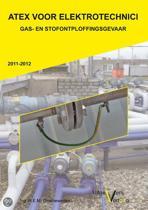 ATEX voor elektrotechnici