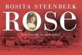 Rose - Dwarsligger