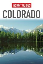 Download ebook Insight Guides: Colorado the cheapest