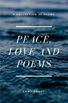Peace, Love and Poems