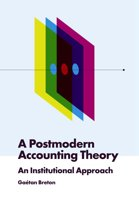 A Postmodern Accounting Theory
