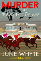 Murder at Kangaroo Downs