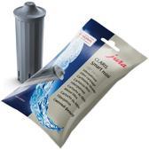 Jura CLARIS Smart Mini Filterpatroon voor ENA 8 - 1 st.