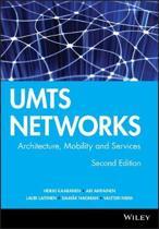UMTS Networks