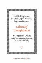 Cultures of unemployment