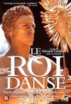 Le Roi Danse (dvd)