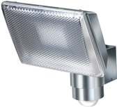 Brennenstuhl Led-lamp - Brenn L2705 PIR IP44 LED