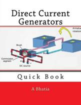 Direct Current Generators