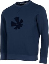 Classic Sweat Top RN Mens Navy