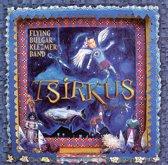 Tsircus (Circus)