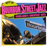 Best Of Bourbon Street Jazz
