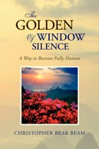 The Golden Window of Silence