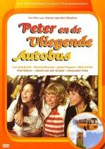 Peter en de Vliegende Autobus
